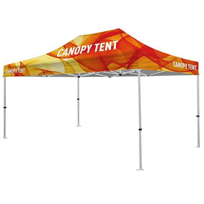 Tent 15 FT